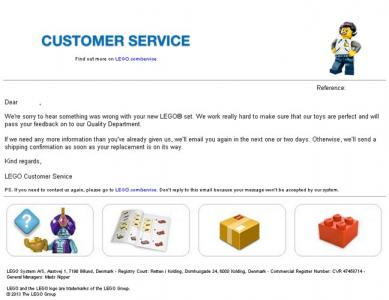 post-1-0-89562500-1392302365_thumb.jpg