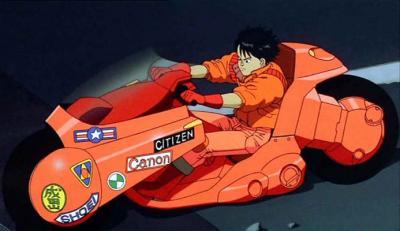 kaneda-bike.jpg