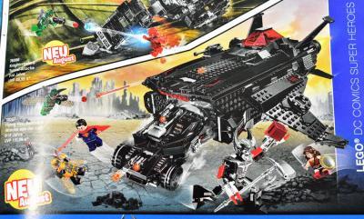 lego-katalog-2hy2017_4.jpg