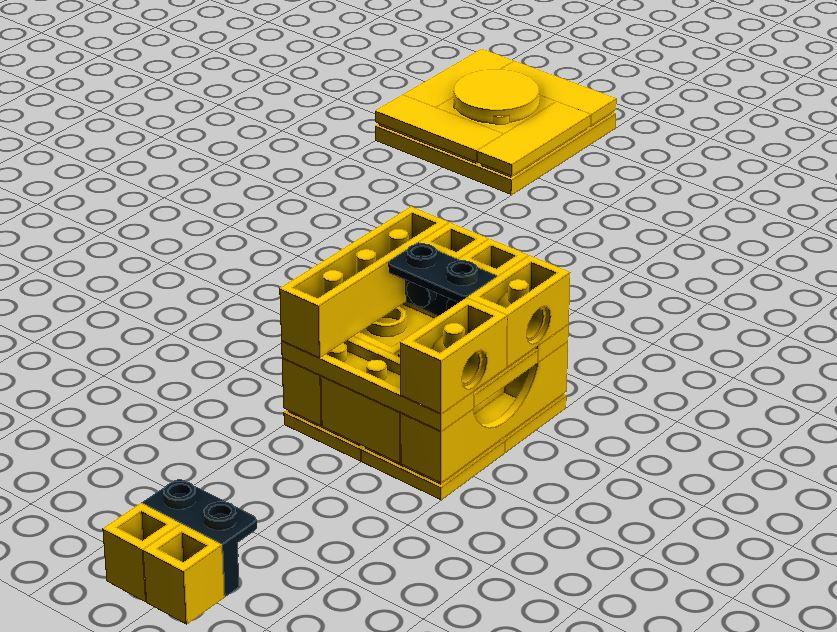 brick_smiley.JPG.960fae16e941f0b0fa2488c32baaf5da.JPG