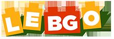 Lebgo - Българският LEGO клуб