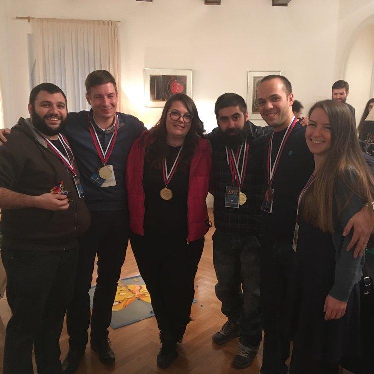 the-medalists.jpg