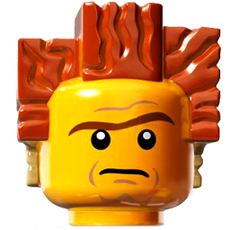 brick_confusedLord.png