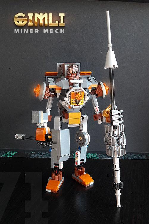 gimli-miner-mech-2.jpg