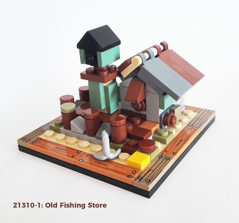 1-old-fishing-store-miniature.jpg