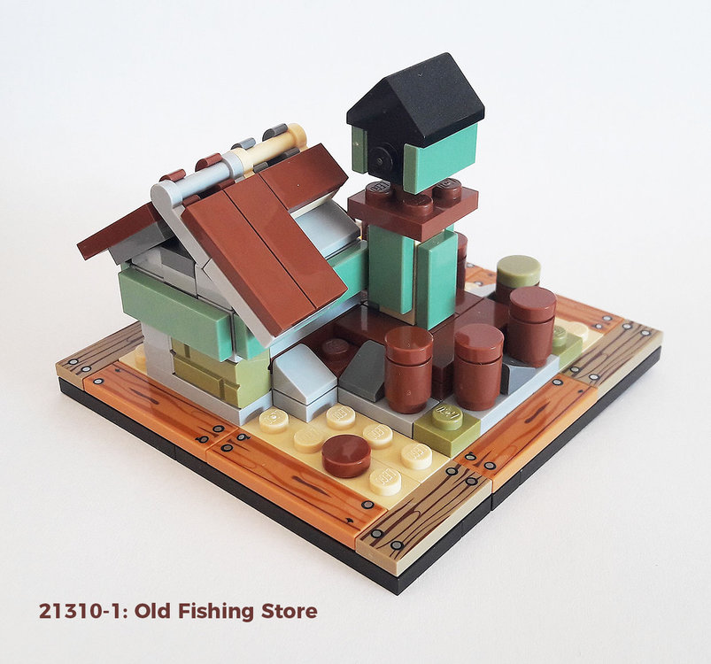 2-old-fishing-store-miniature.jpg