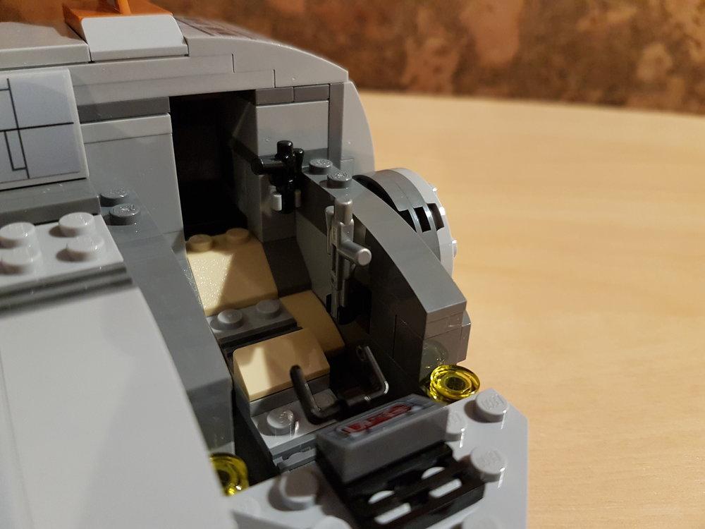 5a5f9da51fe4d_Cockpitblasterholders.thumb.jpg.20f55a4ee84efcfe0cda4d75dff6046d.jpg