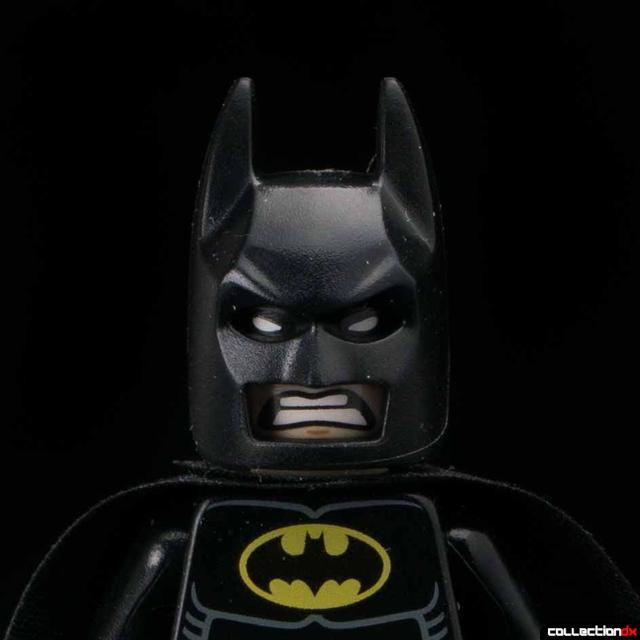 BatKitty-14.jpg.4f4eda8a2e52ab4601b7202a3dacab05.jpg