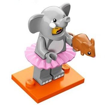 LEGO-CMF-18-Balloon-Artist-Elephant-Suit-Girl.jpg.2bc7c8112cb6ebe3e1efb9a595012776.jpg