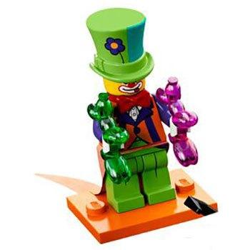 LEGO-CMF-18-Balloon-Artist.jpg.41561448ab5d185e2ffb220db9b3786e.jpg