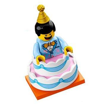 LEGO-CMF-18-Birthday-Cake-Guy.jpg.e03adce62b3b6d3d11516d6ca688694d.jpg