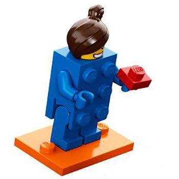 LEGO-CMF-18-Blue-Brick-Girl.jpg.7af57c5536dbc683182f0b510620606b.jpg