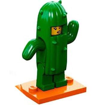 LEGO-CMF-18-Cactus-Girl.jpg.a631142d0e4410b696c5ce14d79a820d.jpg