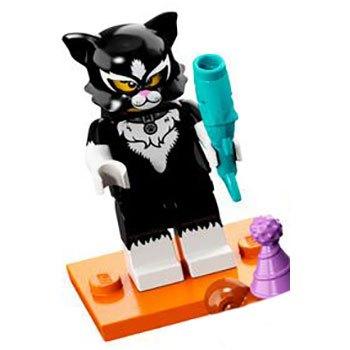 LEGO-CMF-18-Cat-Suit.jpg.f5f578849d7b1336a93679c96d5cc3b3.jpg