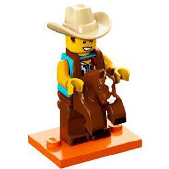 LEGO-CMF-18-Cowboy-Suit.jpg.d50fb6d62c1eb3d165832e756d66d053.jpg