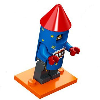 LEGO-CMF-18-Fireworks-Guy.jpg.24ea793afb9c5edc006fe44f7393f799.jpg