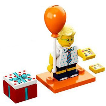 LEGO-CMF-18-Orange-Baloon-Fan-Boy.jpg.0a911fc5b032f8e81d2a2834883bedda.jpg