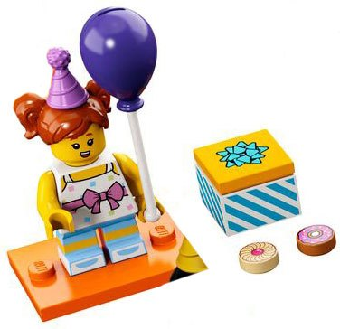 LEGO-CMF-18-Purple-Balloon-Fan-Girl.jpg.05d8dc83c96ee28dd8811621920abaf5.jpg