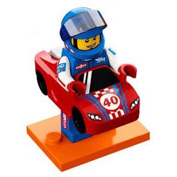 LEGO-CMF-18-Race-Car-Guy.jpg.f221e36a184bbfafbdad8e1315da1952.jpg