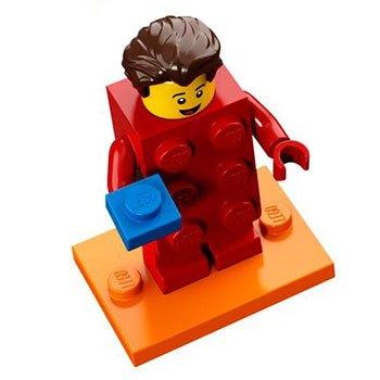 LEGO-CMF-18-Red-Brick-Guy.jpg.8f4cfe1a66e90fd5a26b25ed95e4100f.jpg
