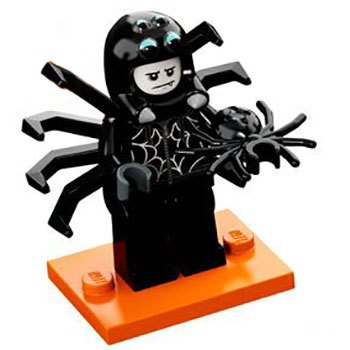 LEGO-CMF-18-Spider-Suit-Guy.jpg.942a6be63dc4f67585ac0485a5b3a689.jpg