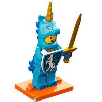 LEGO-CMF-18-Unicorn-Knight.jpg.9812ee15a159b9ea005a9fad81047ea7.jpg