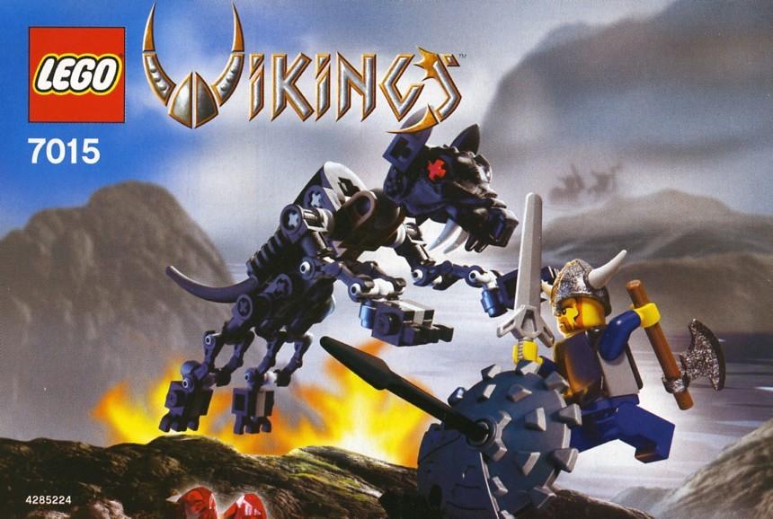 Lego-Vikings_Fenrir-Wolf.jpg