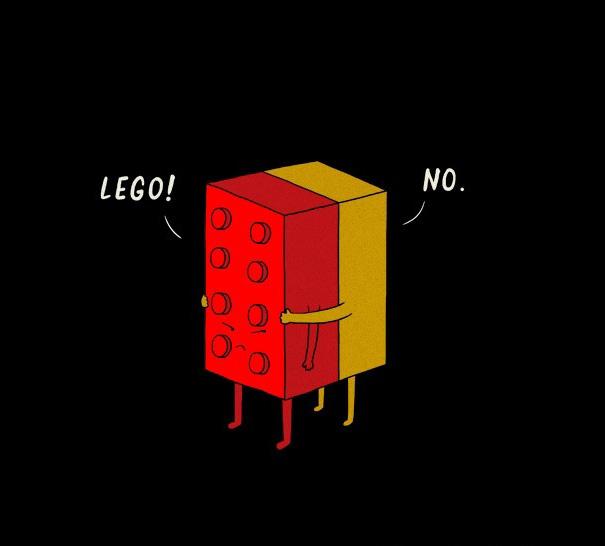 funny-lego-jokes-3-57dba8ce4f21e__605.jpg