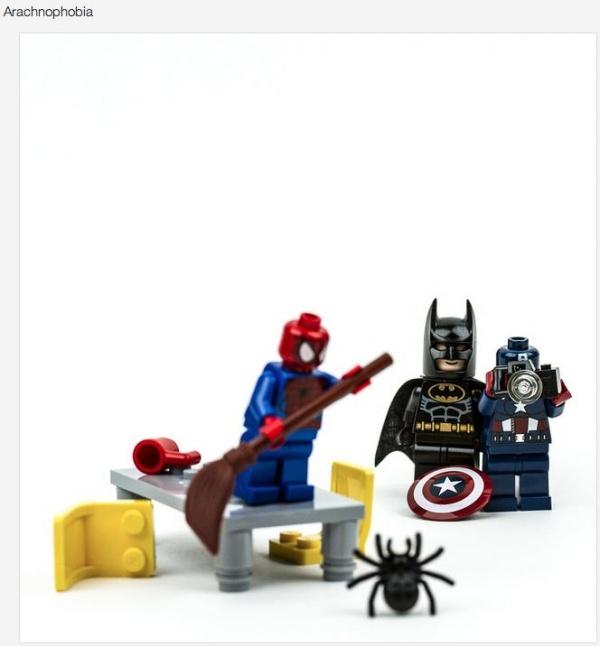 lego-fun1.jpg