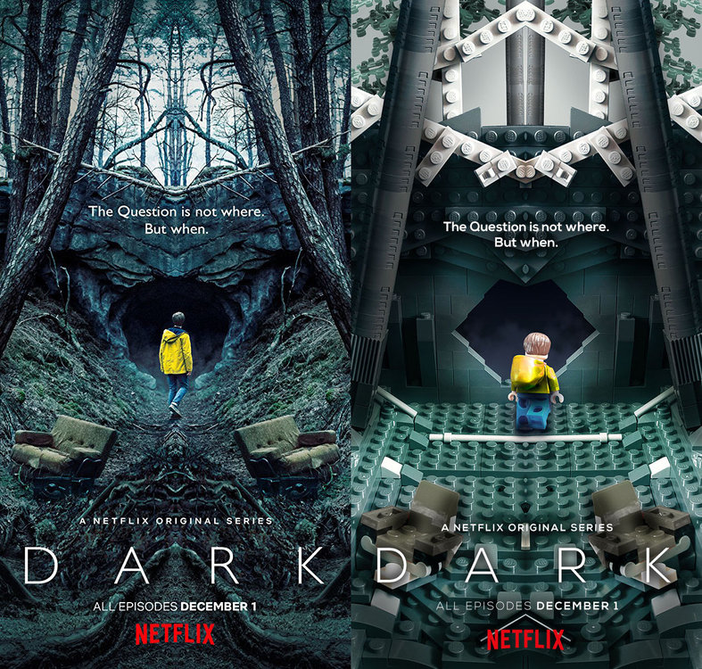 poster-dark-lego-side-by-side.jpg