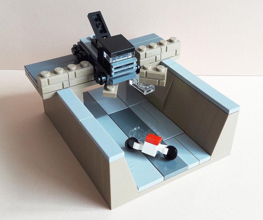 01.danny-terminator-2-scene-lego.thumb.jpg.db145ebf89ab5cf794dd21af1e47b38b.jpg