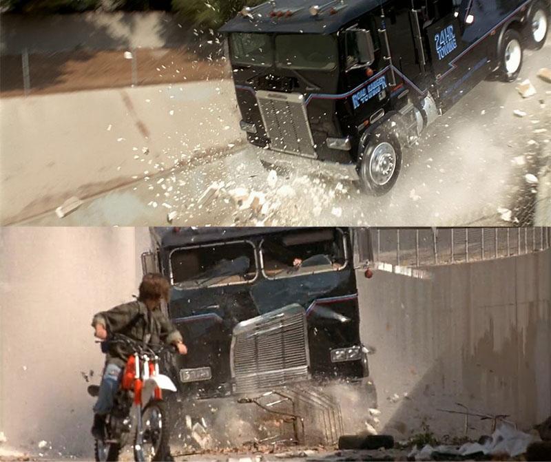 01.danny-terminator-2-scene.jpg.19f28d5ec78699ebbf603bdd993c909f.jpg