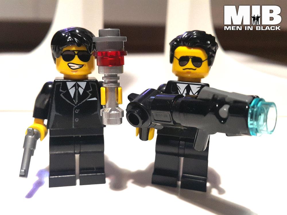 03.mnachev-men-in-black-scene-lego.thumb.jpg.4cce660c9b567d8bdb8dfa6b7f3497df.jpg