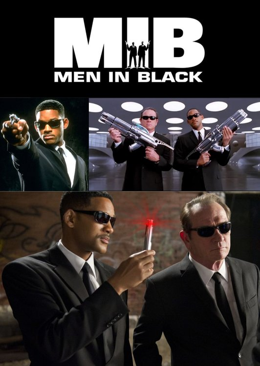 03.mnachev-men-in-black-scene.thumb.jpg.40dc9b670580dd5c4096c08dd822f519.jpg