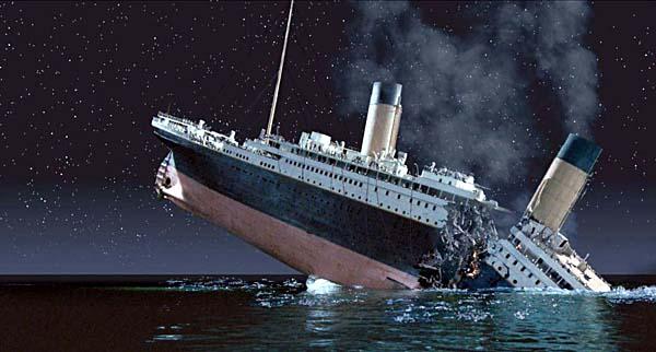 04.OneOfAll-titanic-scene.jpg.5605c8ad700a8aa0ffa53b783d2a4c95.jpg