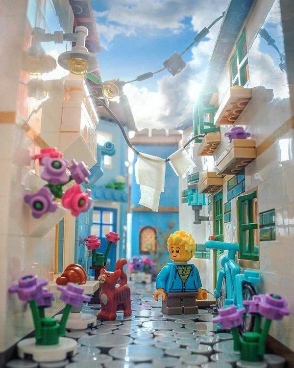 Brickexplorer-Street-Washing-Line-scene-.jpg