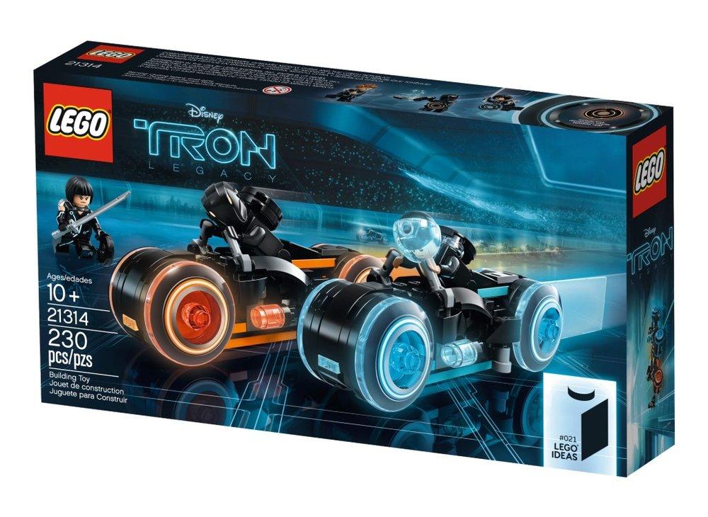 LEGO-Ideas-21314-TRON-Legacy-Box-Left.thumb.jpg.636a80f6e2136eca67d0e271a63d05d2.jpg