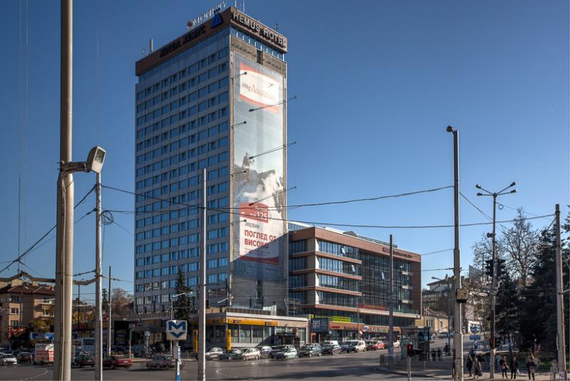 hotel-hemus-real.jpg.a10f98555ba3393e304600f6785971c5.jpg