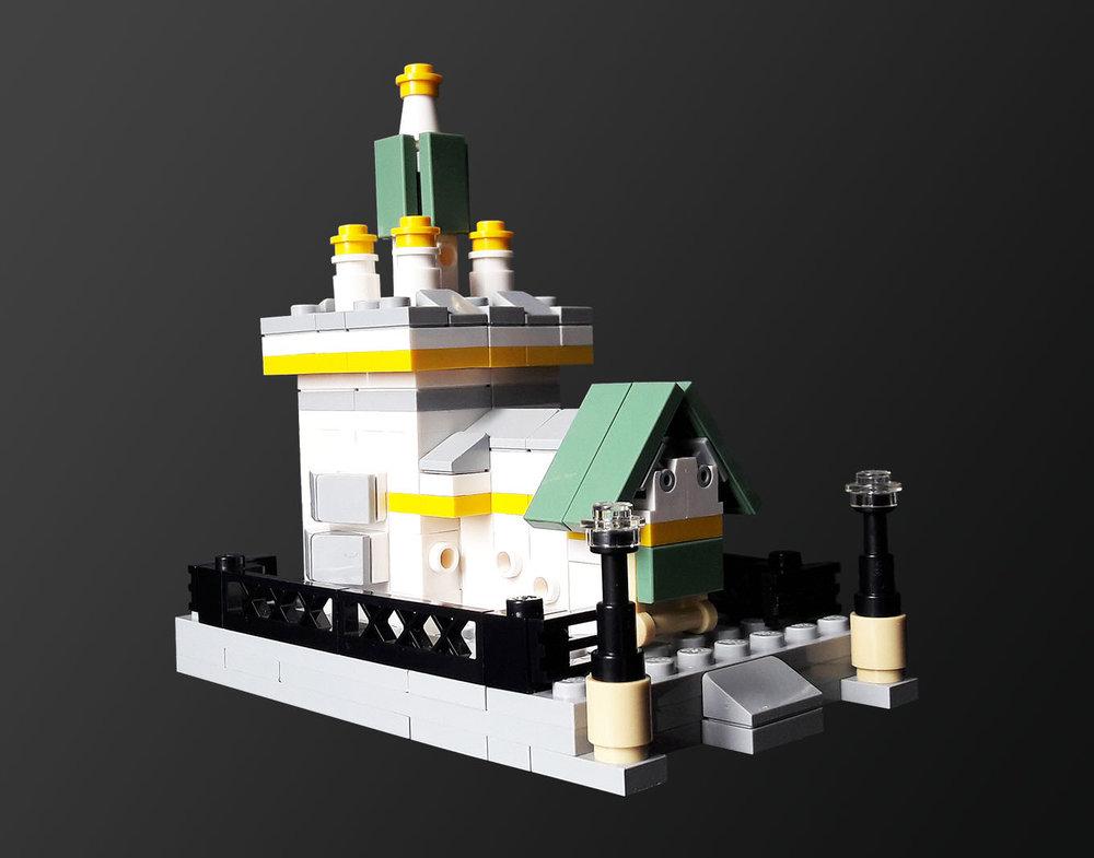 ruska-cyrkva-sveti-nikolai-chudotvorec-lego.thumb.jpg.f66d2ead9687cdf58b2fab2d3e5619db.jpg