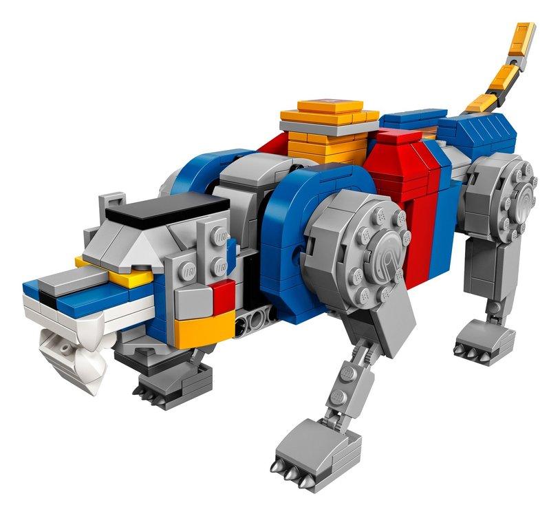 1226833657_LEGO-Ideas-21311-Voltron-18(1).thumb.jpg.59a86229911812081f68e4e9b576e717.jpg