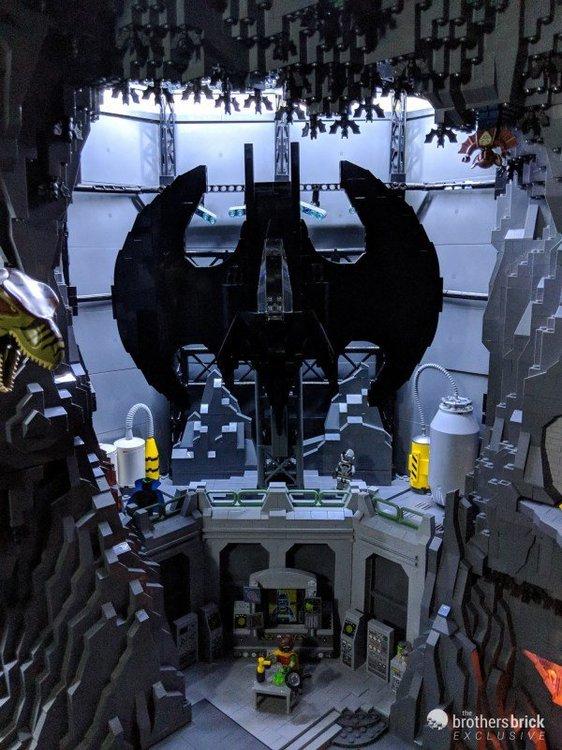 Brent-Waller-Wayne-Manor-Batcave-TBB-EXCLUSIVE-4.jpg