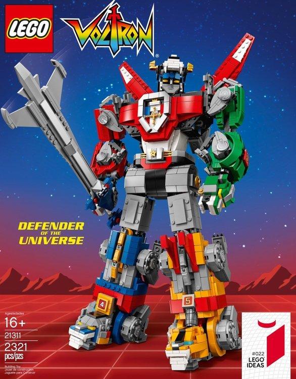 LEGO-Ideas-21311-Voltron-1.thumb.jpg.d75187276d06ed847d86f1fa8954c04f.jpg