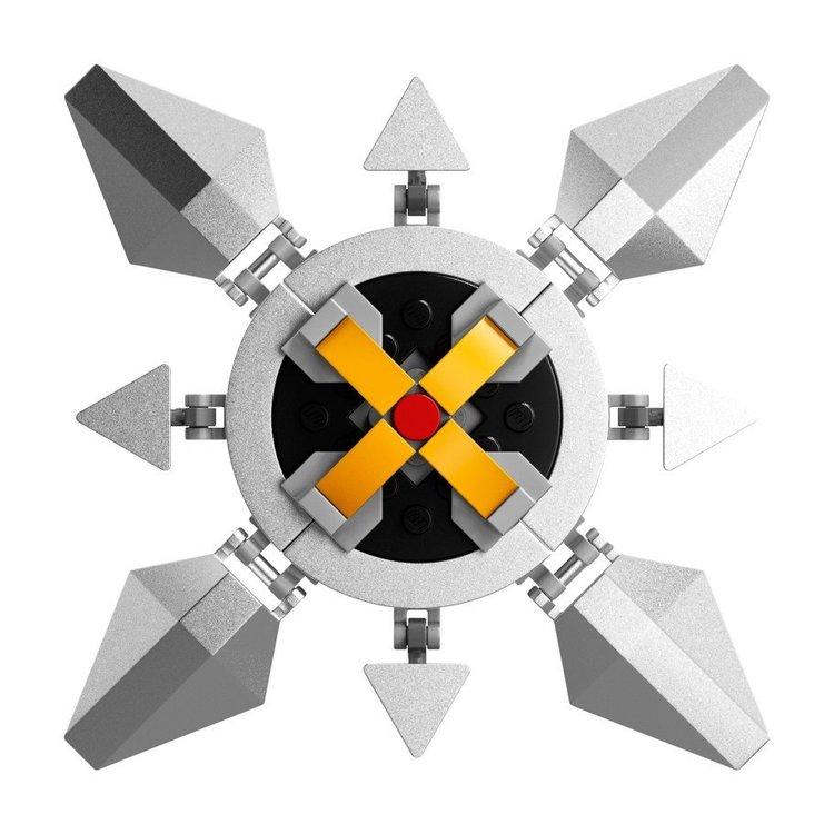 LEGO-Ideas-21311-Voltron-14.thumb.jpg.0ae0f08b262d14e33360b42e05353736.jpg