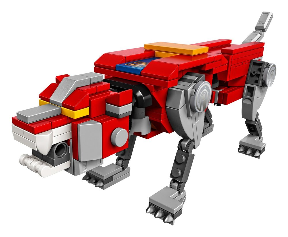 LEGO-Ideas-21311-Voltron-15.thumb.jpg.5f836faf0c04b7076310880b16cc6b66.jpg