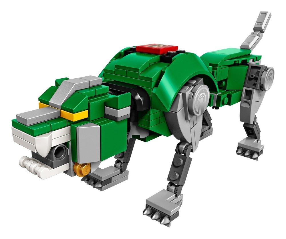 LEGO-Ideas-21311-Voltron-16.thumb.jpg.3cc7f3e79fb2b8f343f7013aace30b85.jpg
