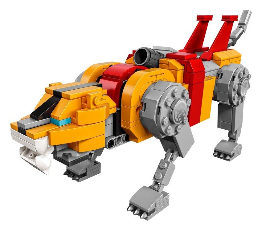 LEGO-Ideas-21311-Voltron-17.thumb.jpg.eaeeeea4abe34d789ffce9d453e49b5c.jpg
