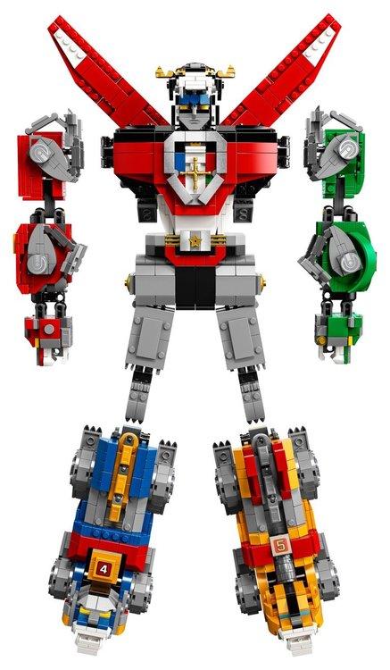 LEGO-Ideas-21311-Voltron-7.thumb.jpg.a70176e1ddd5e2bb79f55a6121d753e9.jpg