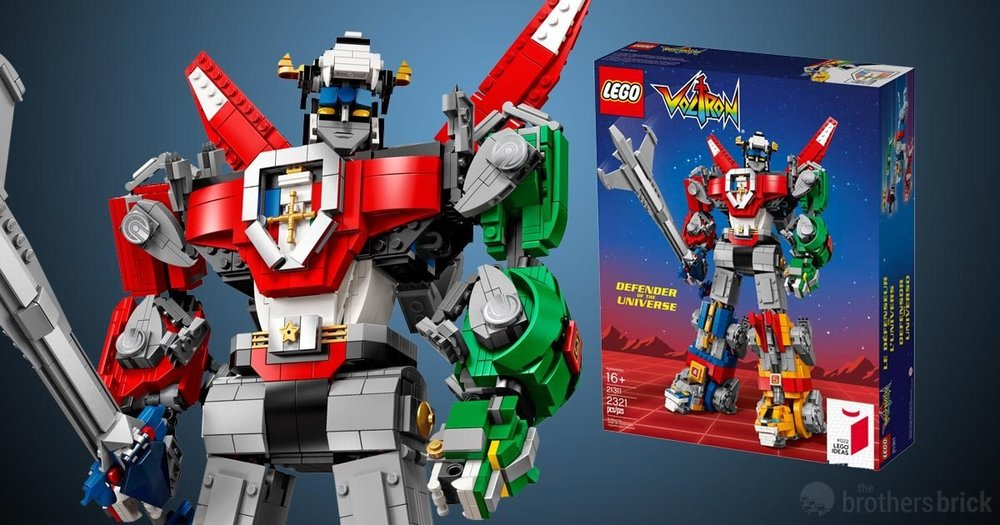 LEGO-Ideas-21311-Voltron-Cover.thumb.jpg.27bc1f58afcdffc256360ddefcedfd3c.jpg