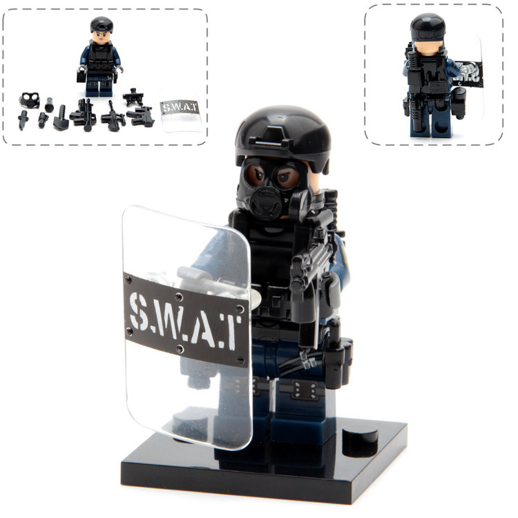 City-Police-Military-Swat-Gun-(21).jpg