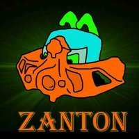 Zanton